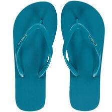 Noronha Flip flops