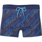 Cali Swimming Trunk