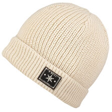 Everyday Womens Beanie