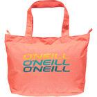 O'Neill Tote
