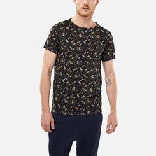 Legacy camo t-shirt