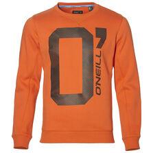 O' Sweatshirt