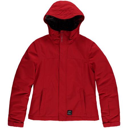 Jewel Ski / Snowboard Jacket