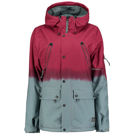 Jeremy Jones Elevation Snowboard Jacket