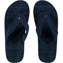 Surf Resin Flip Flop