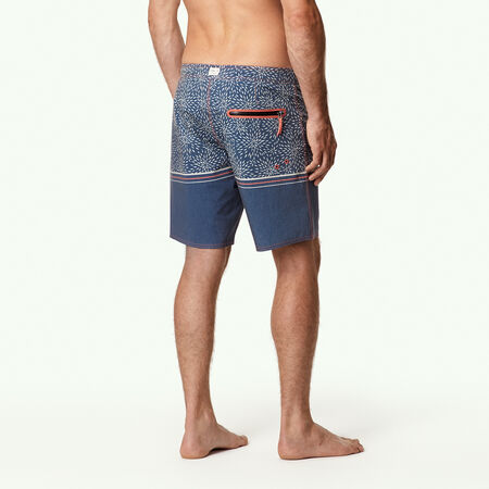 For The Ocean Boardshort