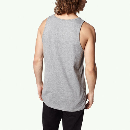 Reflect Tanktop