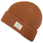 Bouncer Wool Mix Beanie