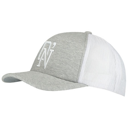 Sports Pack Trucker Cap
