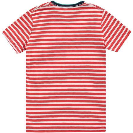Sailor Jack T-Shirt