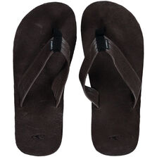 Lowdown Flip flops