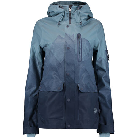 Jones Elevation Ski / Snowboard Jacket
