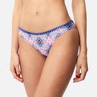 Crochette Hipfit Bikini Bottom