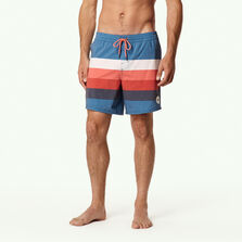 Horizon Swimshort
