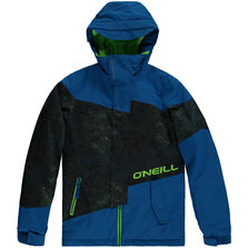 Thunder Peak Ski / Snowboard Jacket
