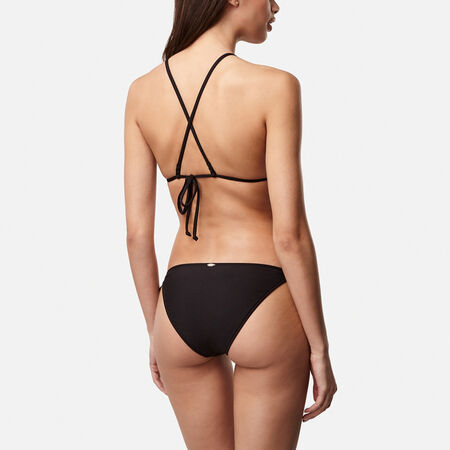 Essentials Triangle Bikini
