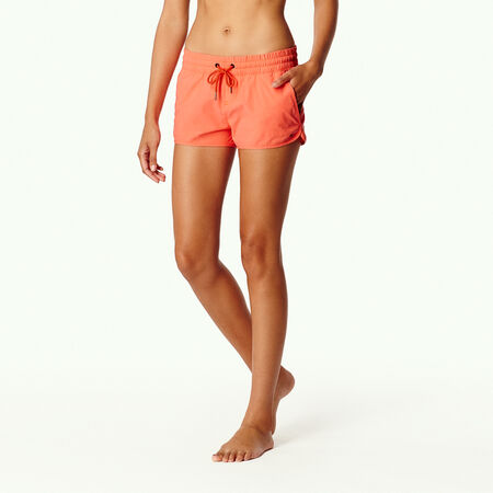 Essential Boardshort