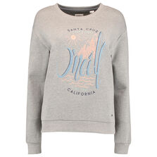 Echo Lake Sweatshirt