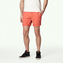 Friday Night Chino Short
