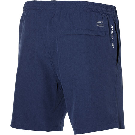 All Day hybrid Swim Short