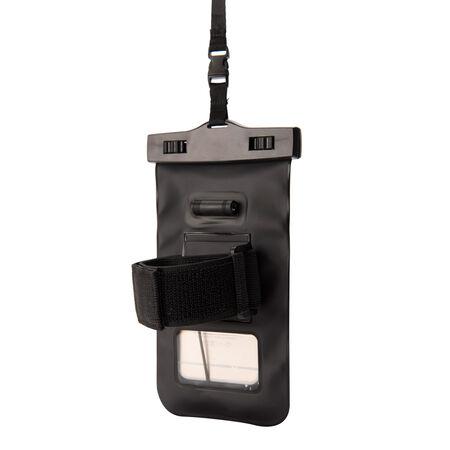 Smartphone case + armband
