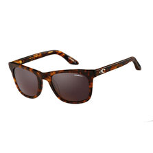 Shaka-rx sunglasses