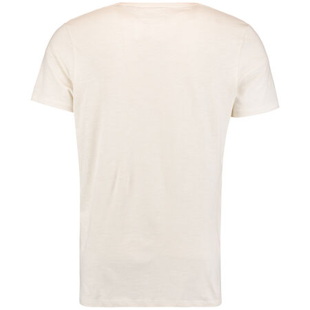 Jacks Base V-Neck T-Shirt