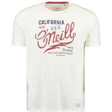 Logo Type T-Shirt