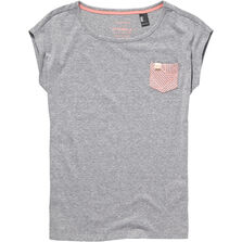 Pocket Tee T-Shirt