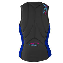 Slasher kite vest womens