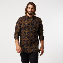O'Riginals X Pendleton shirt