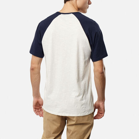 Jack's Raglan T-Shirt