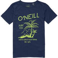 O'Neill 1952 T-Shirt