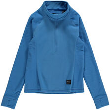 Slope Fleece
