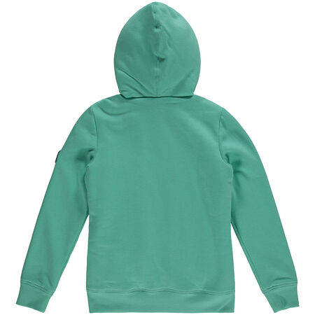 Emerald Bay Sherpa Hoodie