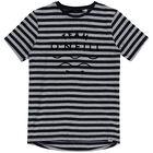 Team O'Neill T-Shirt
