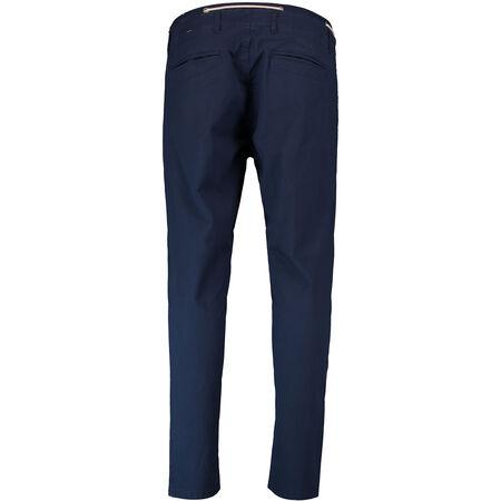 Legacy chino double web pants