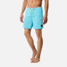 Vert Swim Short