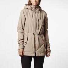 Eyeline Ski Jacket