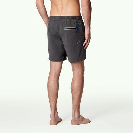 Conduct Hybrid Swimshort