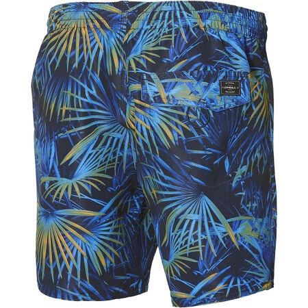 Bondi Swim Short