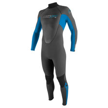Reactor 3/2mm full wetsuit youth