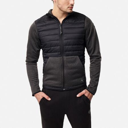 X-Kinetic Full Zip Fleece