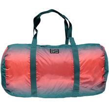 Mini Packable Bag