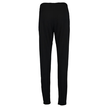 Soft And Silky Jogger Pants
