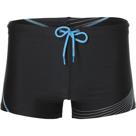 Wave Swimming Trunk