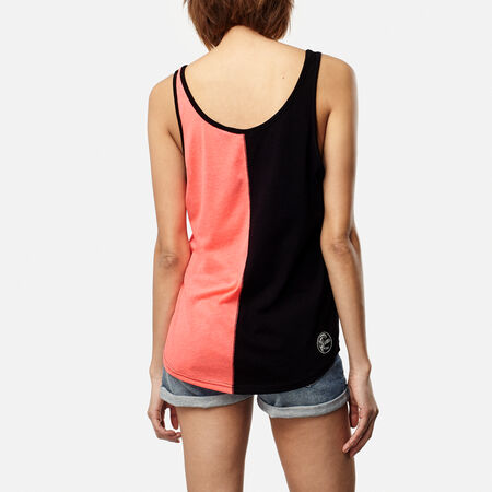 Re-Issue All Over Print Tanktop