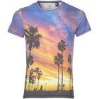 Photo Art T-Shirt