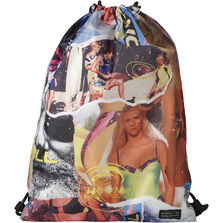 Photoprint Gym Sack