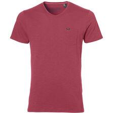Jack's Base V-Neck T-Shirt